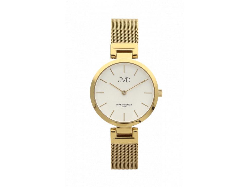 Náramkové hodinky JVD J4156.3