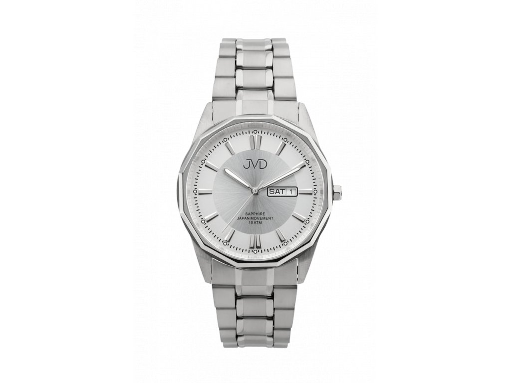 Náramkové hodinky JVD J1109.1