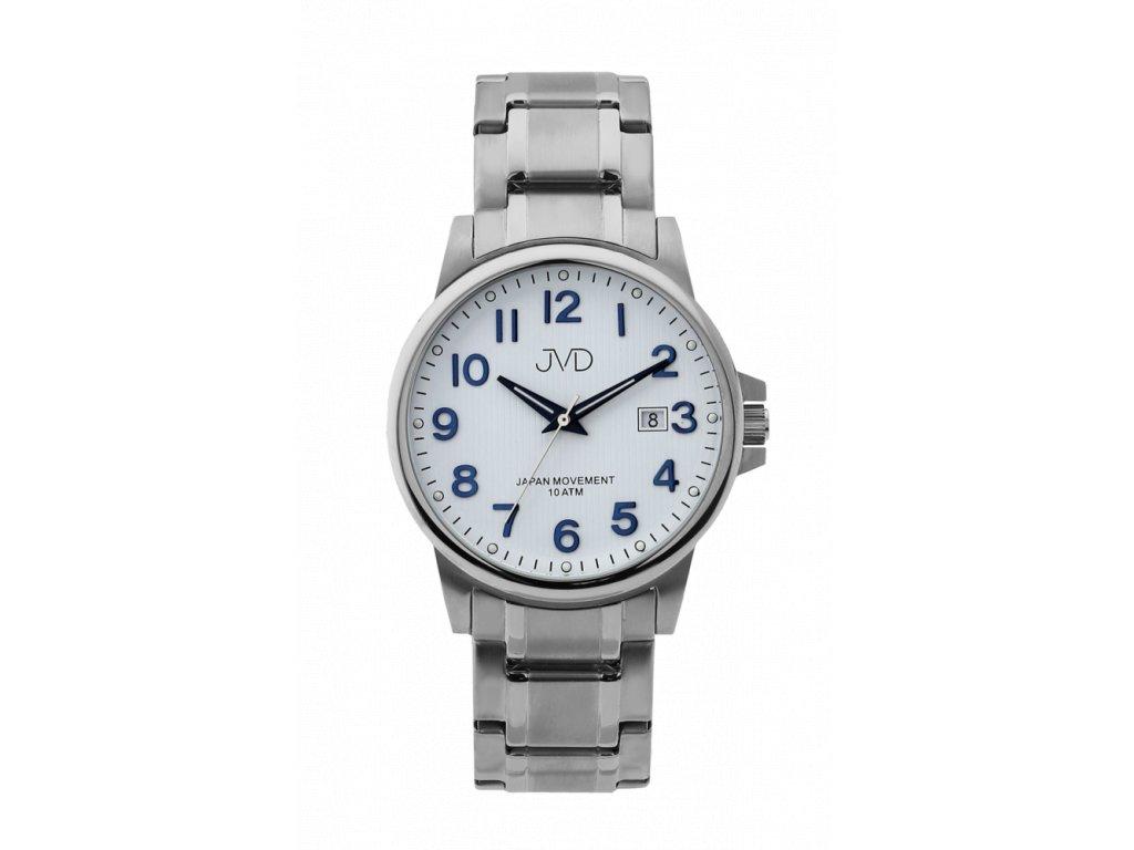 Náramkové hodinky JVD J1119.1