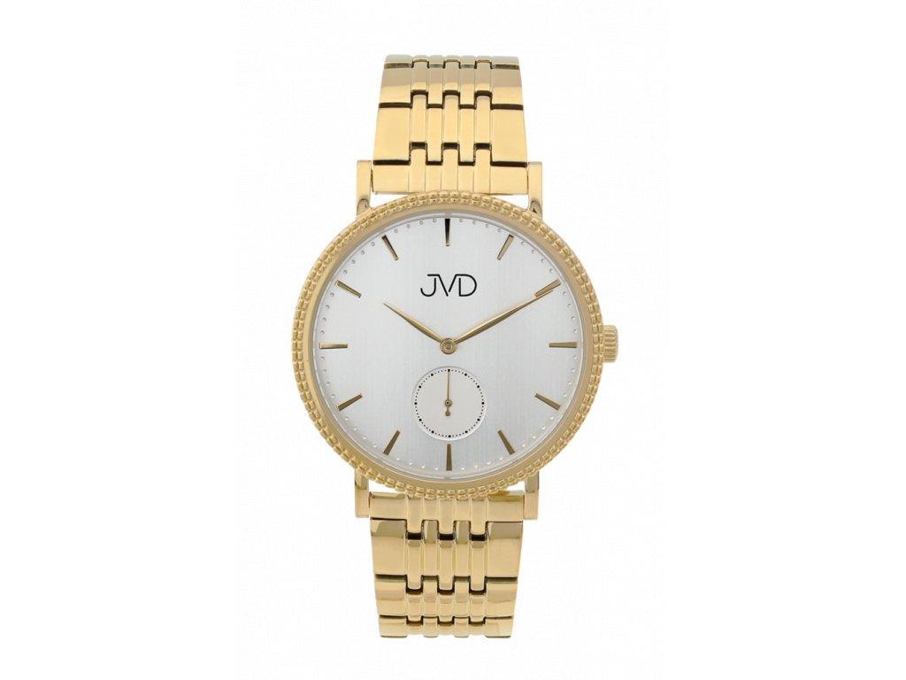 Náramkové hodinky JVD J1122.2