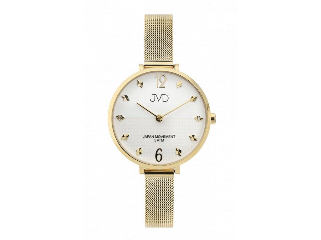 Náramkové hodinky JVD J4169.3