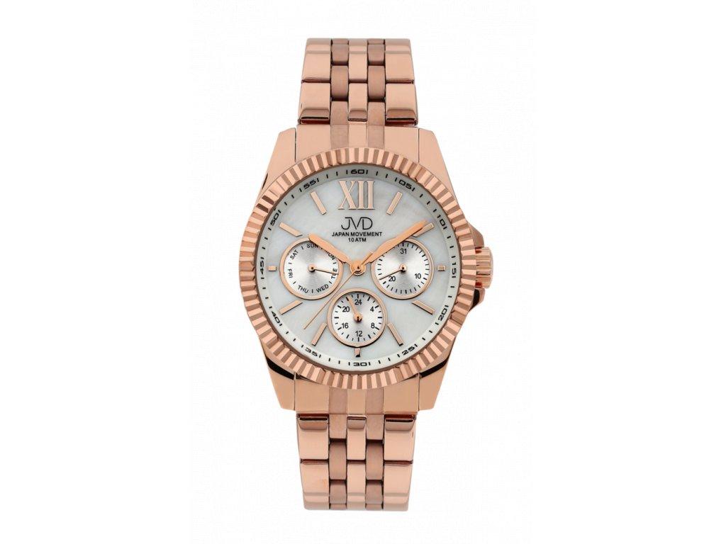 Náramkové hodinky JVD J4141.3