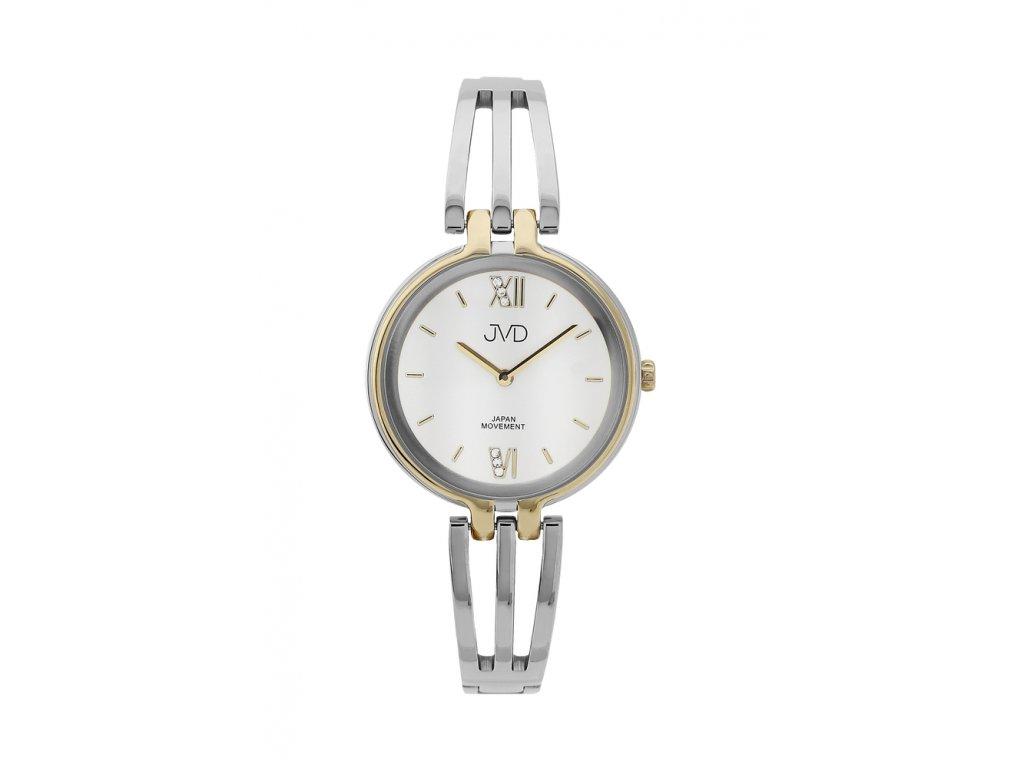 Náramkové hodinky JVD JC679.2