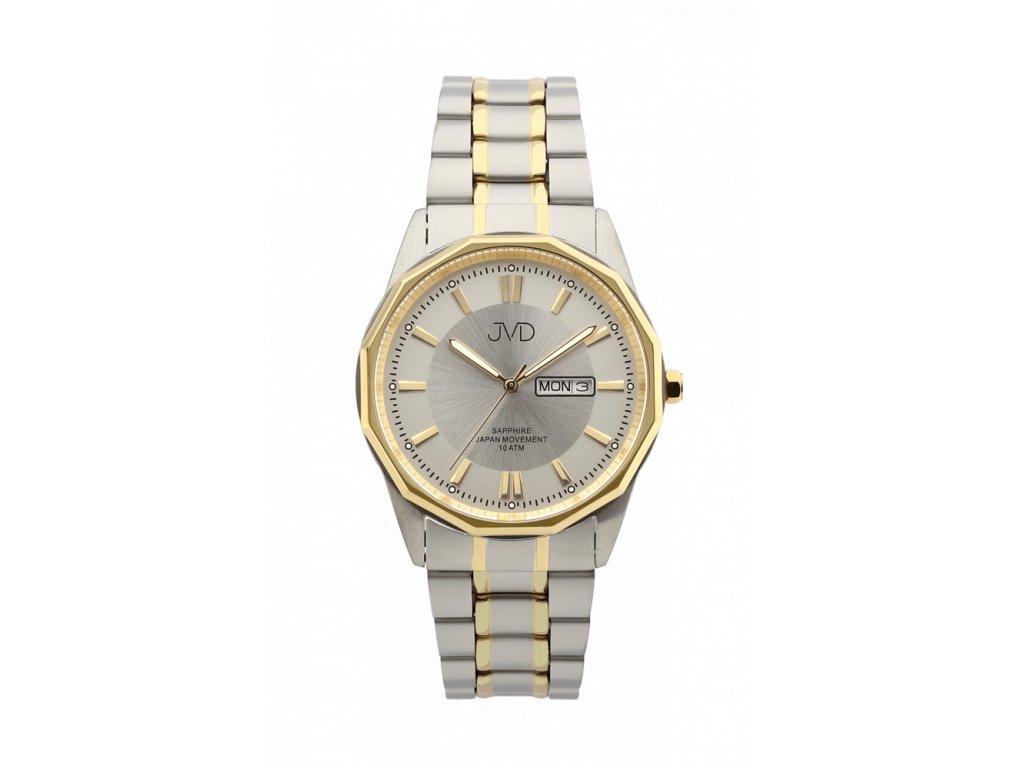 Náramkové hodinky JVD J1109.2
