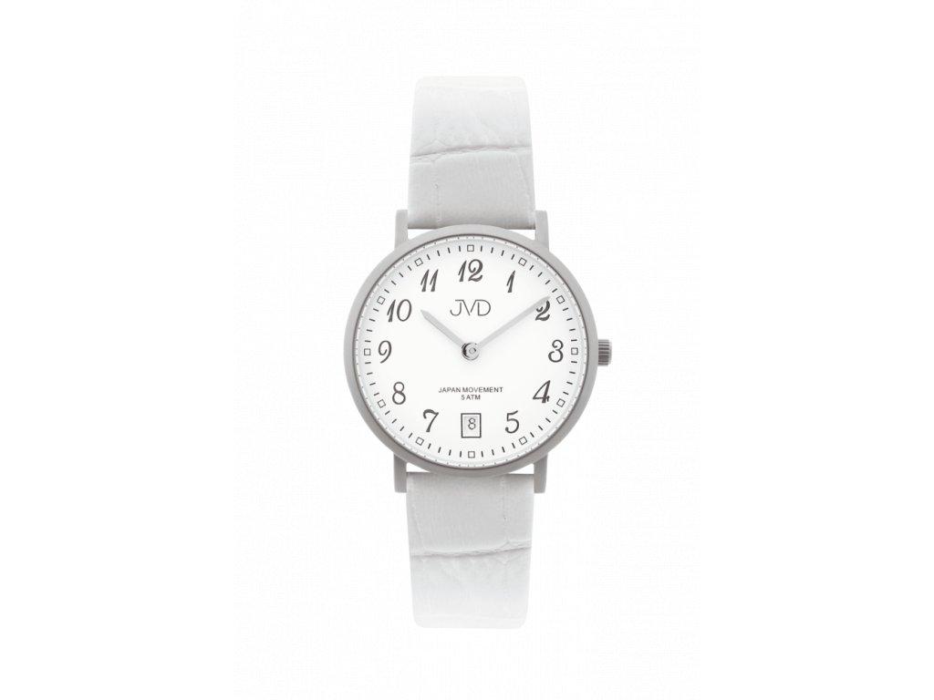 Náramkové hodinky JVD J5030.2