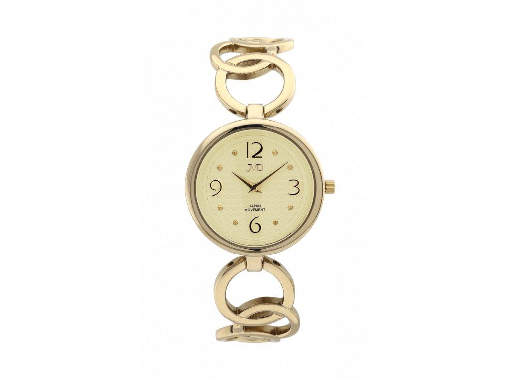 Náramkové hodinky JVD JC175.3