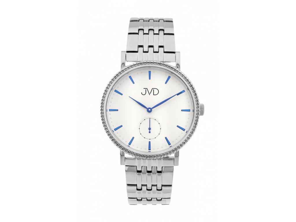 Náramkové hodinky JVD J1122.1