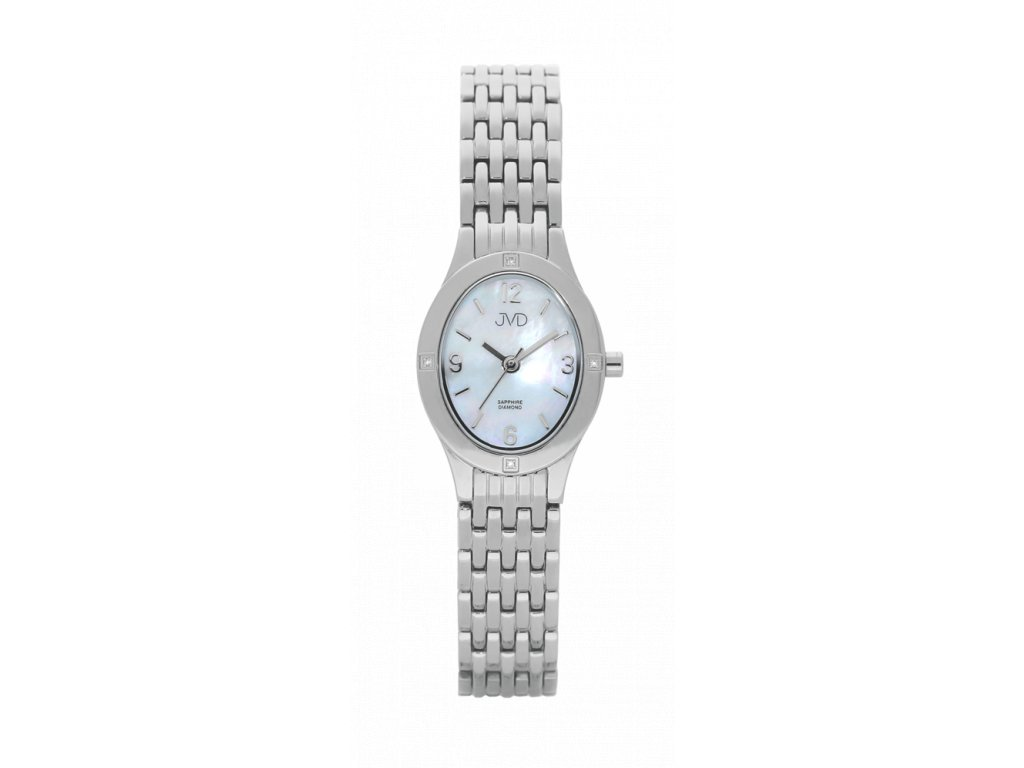 Náramkové hodinky JVD (diamant) J4019.4