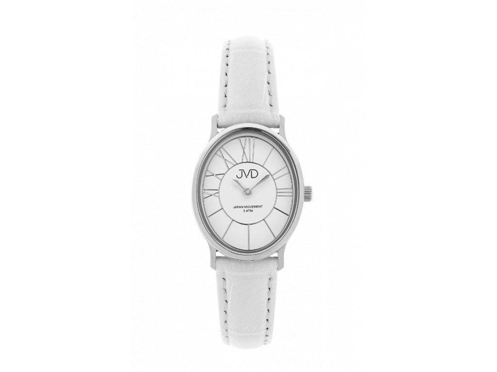 Náramkové hodinky JVD J4174.1