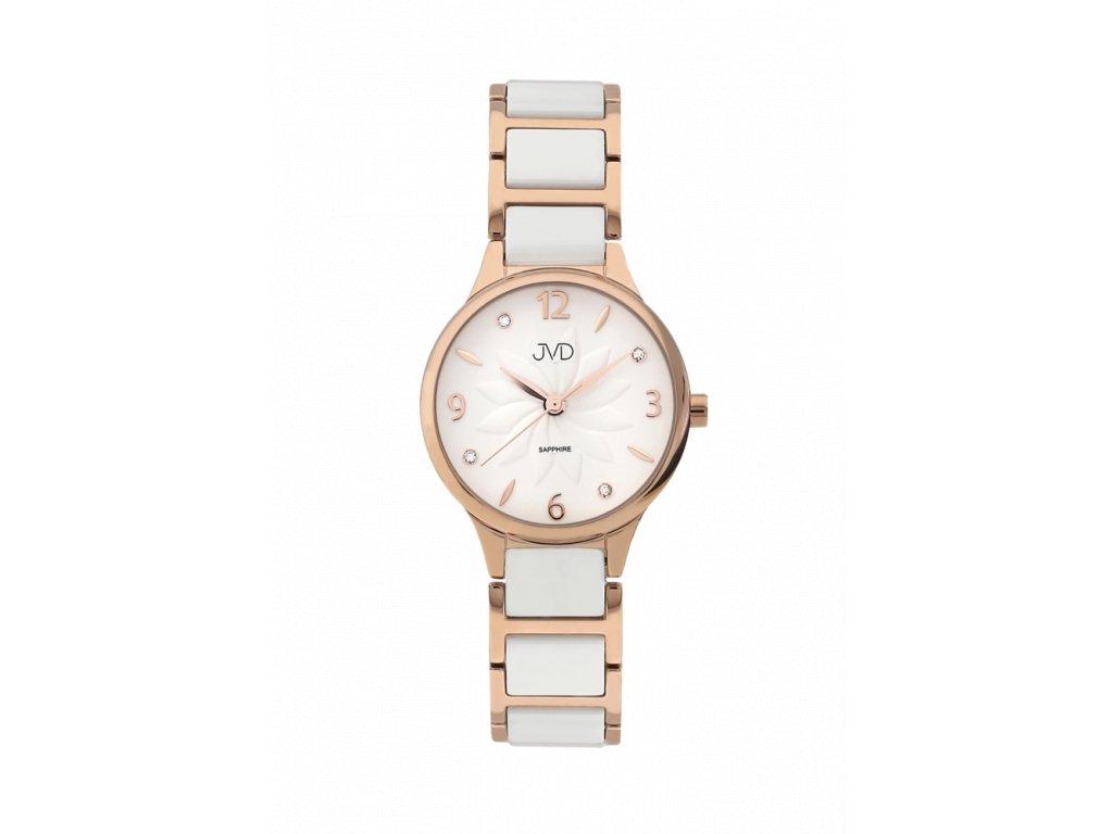 Náramkové hodinky JVD JG1001.2