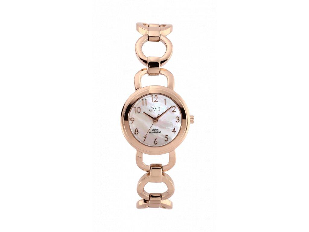 Náramkové hodinky JVD JC157.2