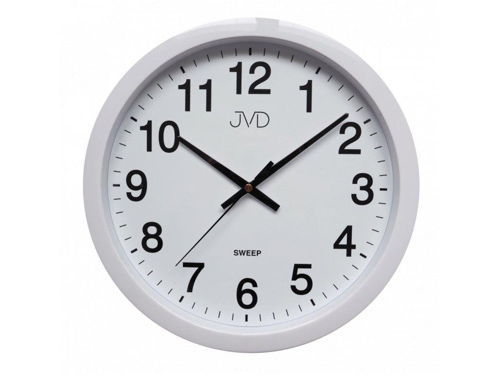 Hodiny JVD HP611.1