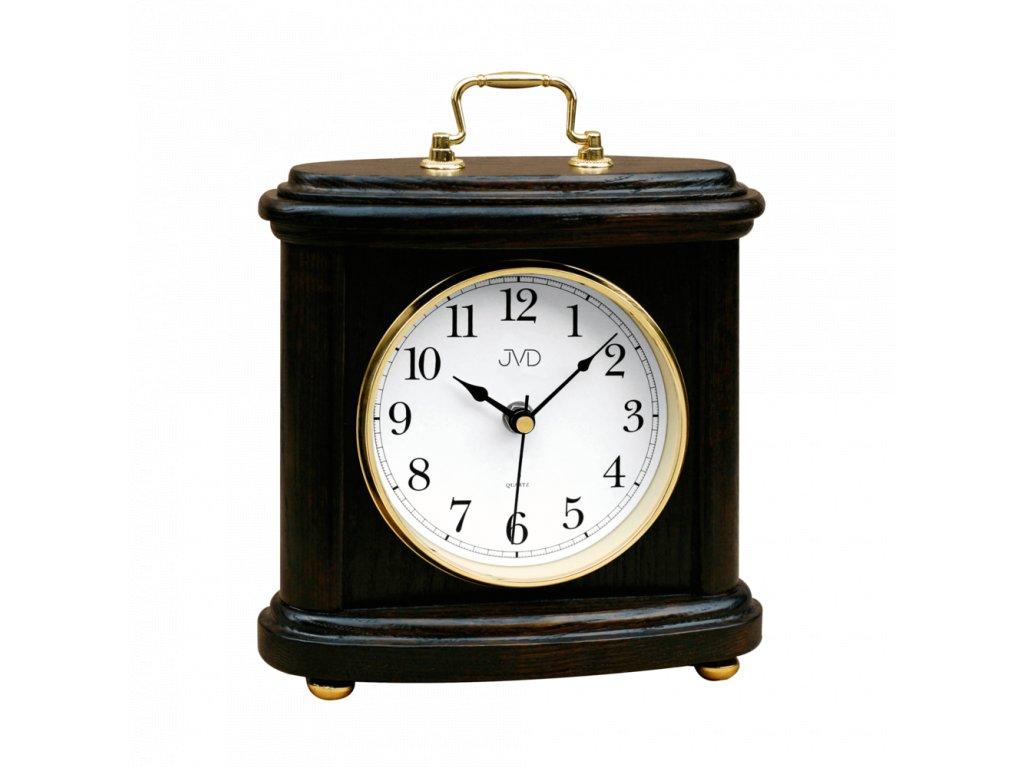 Stolní hodiny JVD HS17.2