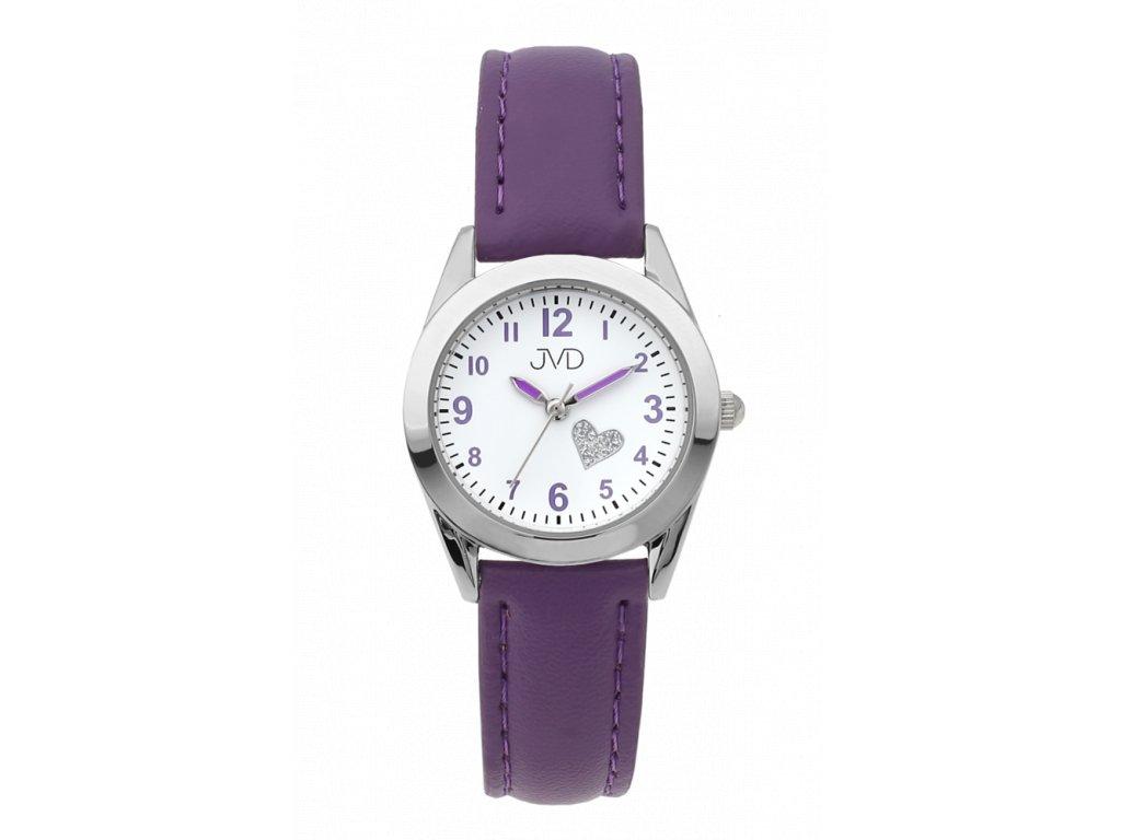 Náramkové hodinky JVD J7178.3