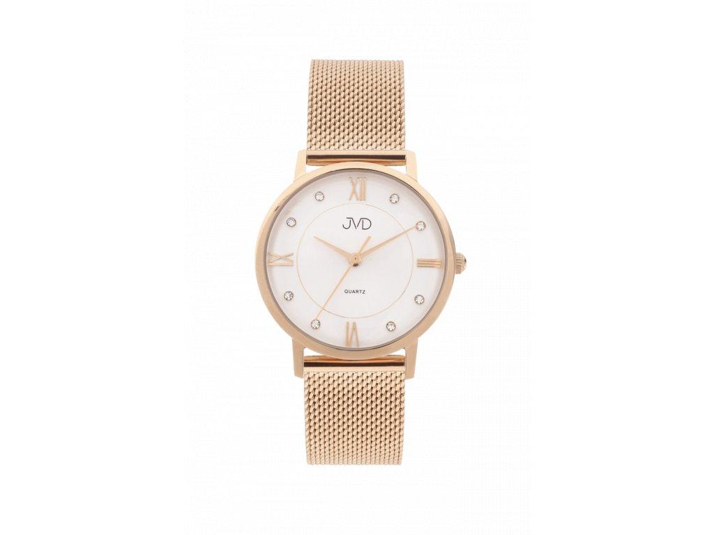 Náramkové hodinky JVD JG1006.2