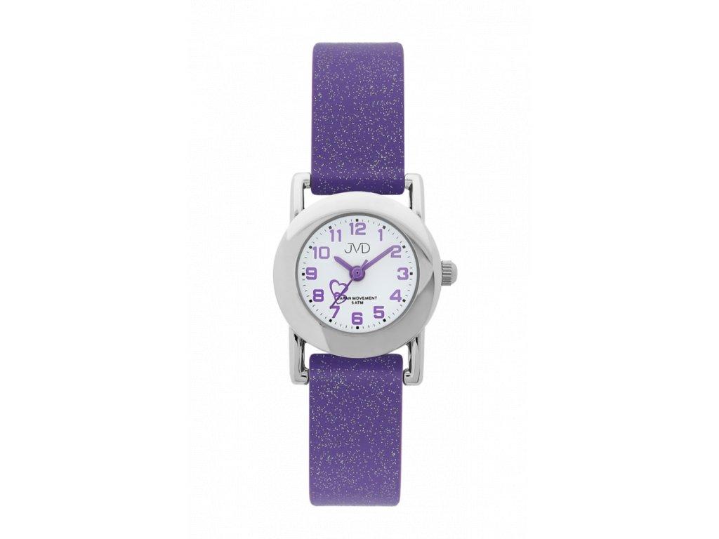 Náramkové hodinky JVD basic J7025.5
