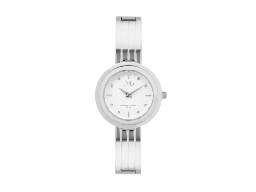 Náramkové hodinky JVD J4165.1