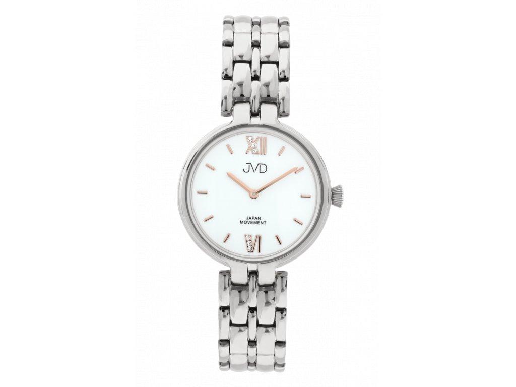 Náramkové hodinky JVD JC001.1