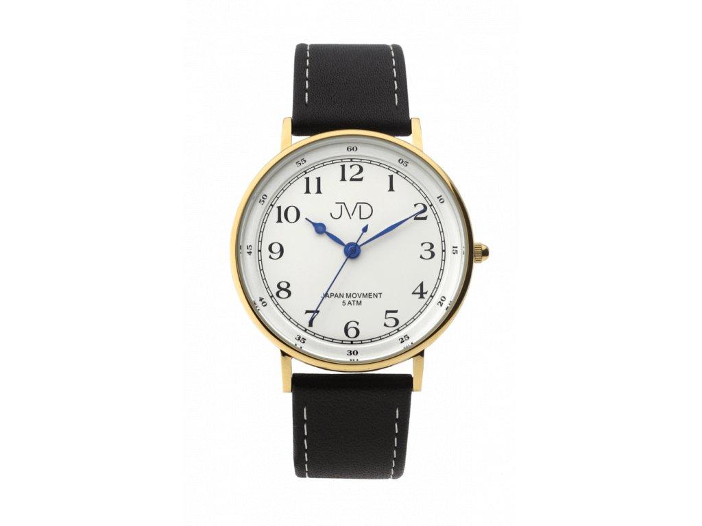 Náramkové hodinky JVD J1123.1