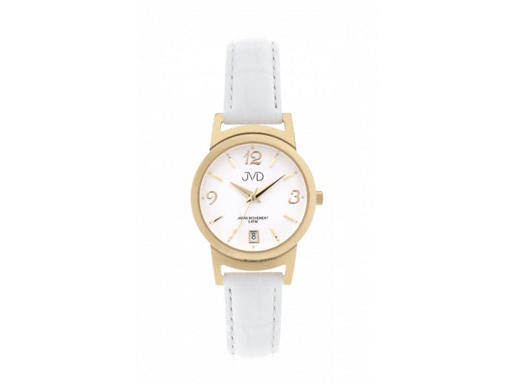 Náramkové hodinky JVD J4176.3