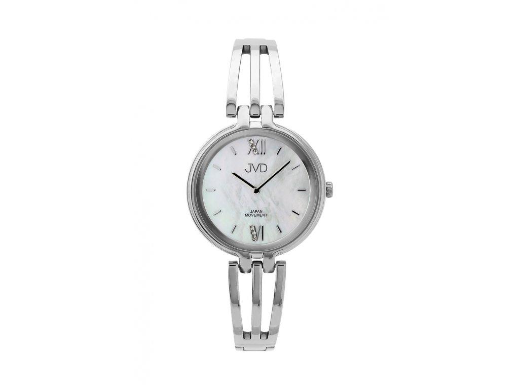 Náramkové hodinky JVD JC679.1