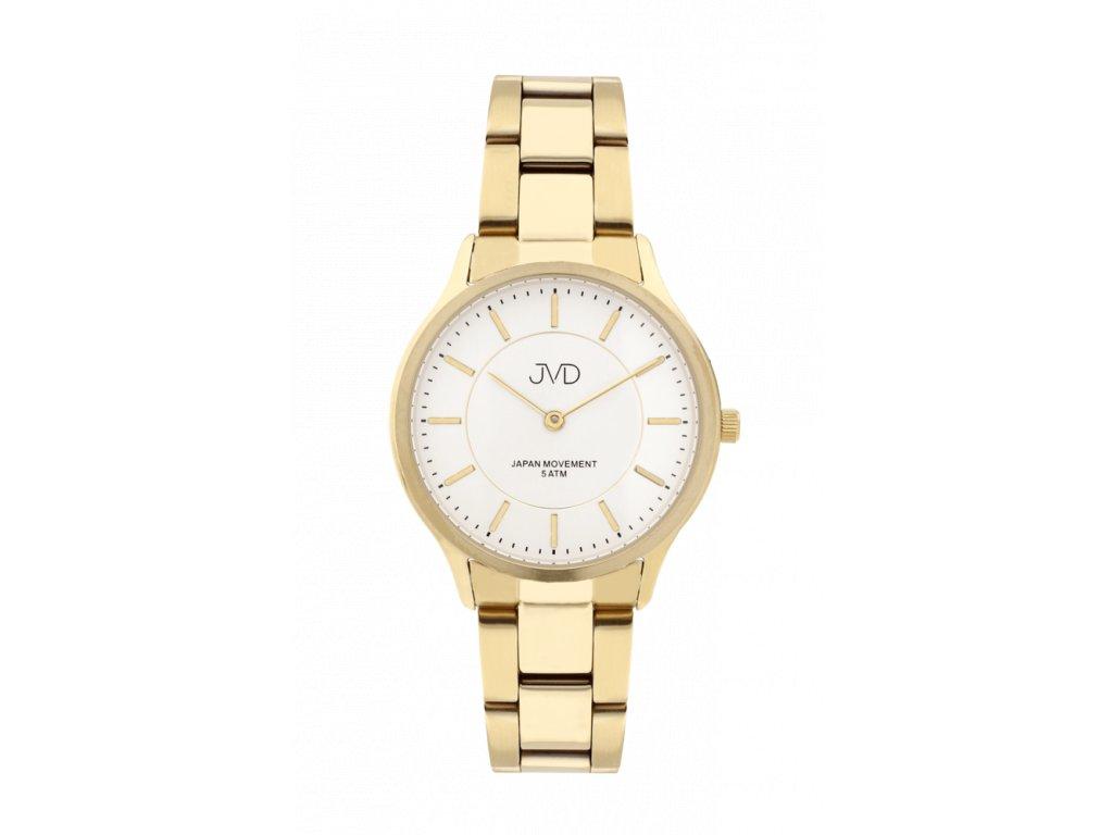 Náramkové hodinky JVD J4168.3