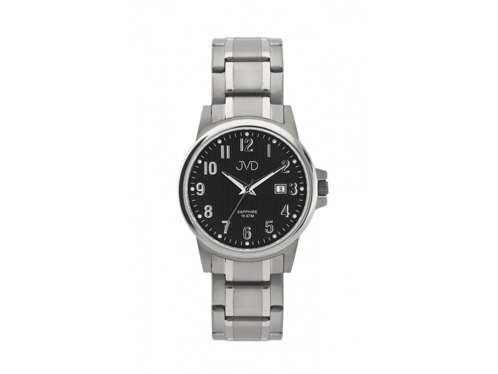Náramkové hodinky JVD J2021.2