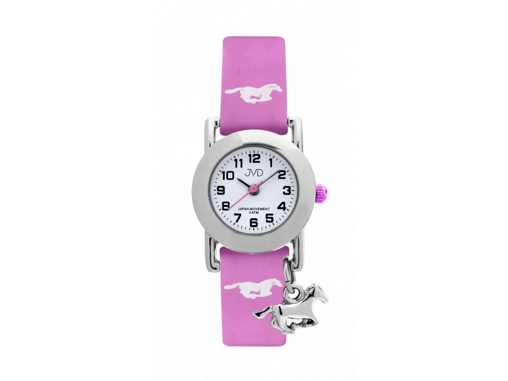 Náramkové hodinky JVD basic J7095.4