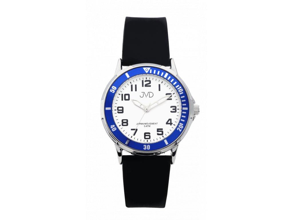 Náramkové hodinky JVD J7181.2