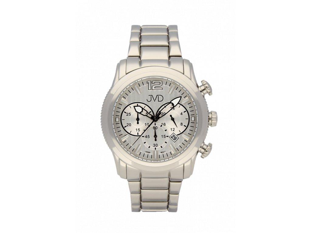 Náramkové hodinky JVD JA1911.1