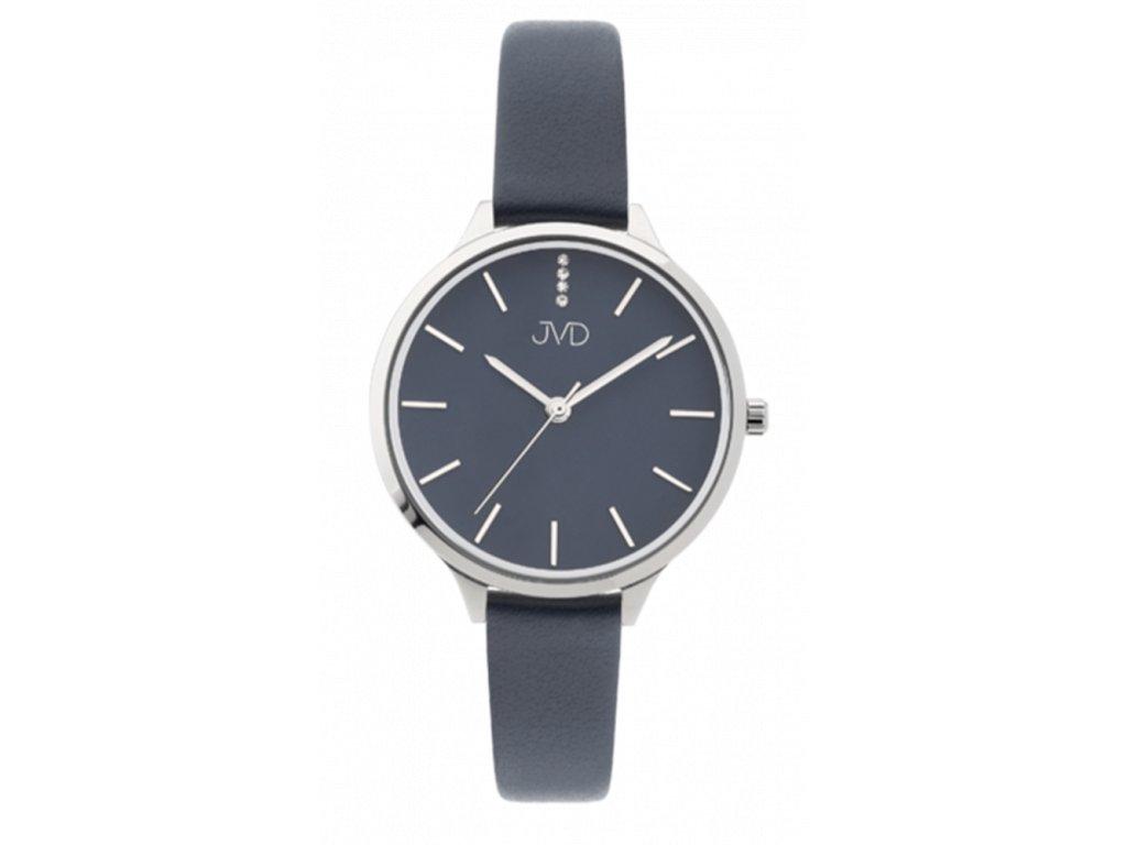 Náramkové hodinky JVD JZ201.3