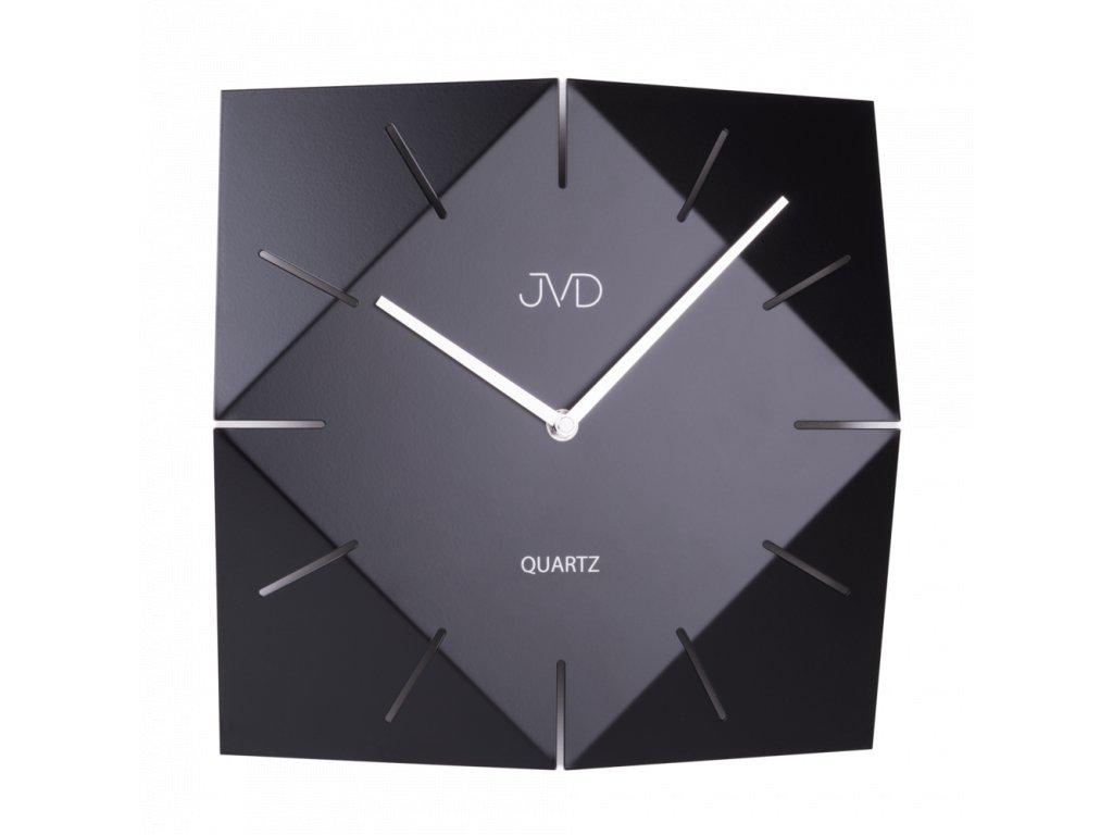 Nástěnné hodiny JVD HB21.3