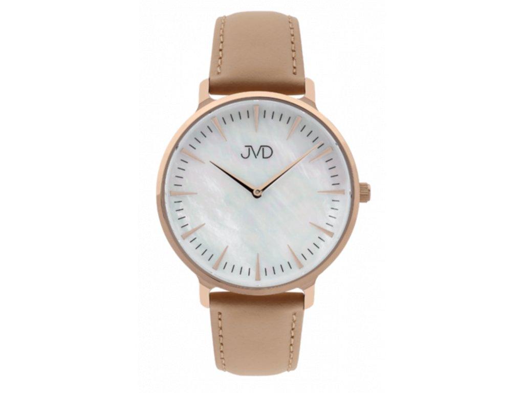 Náramkové hodinky JVD J-TS15