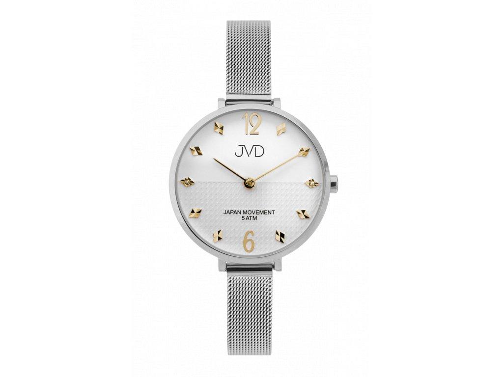 Náramkové hodinky JVD J4169.4