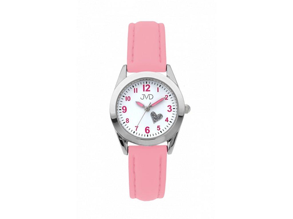 Náramkové hodinky JVD J7178.2