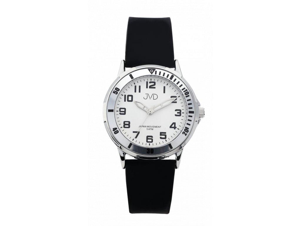 Náramkové hodinky JVD J7181.3