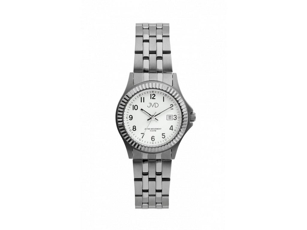Náramkové hodinky JVD J5028.1