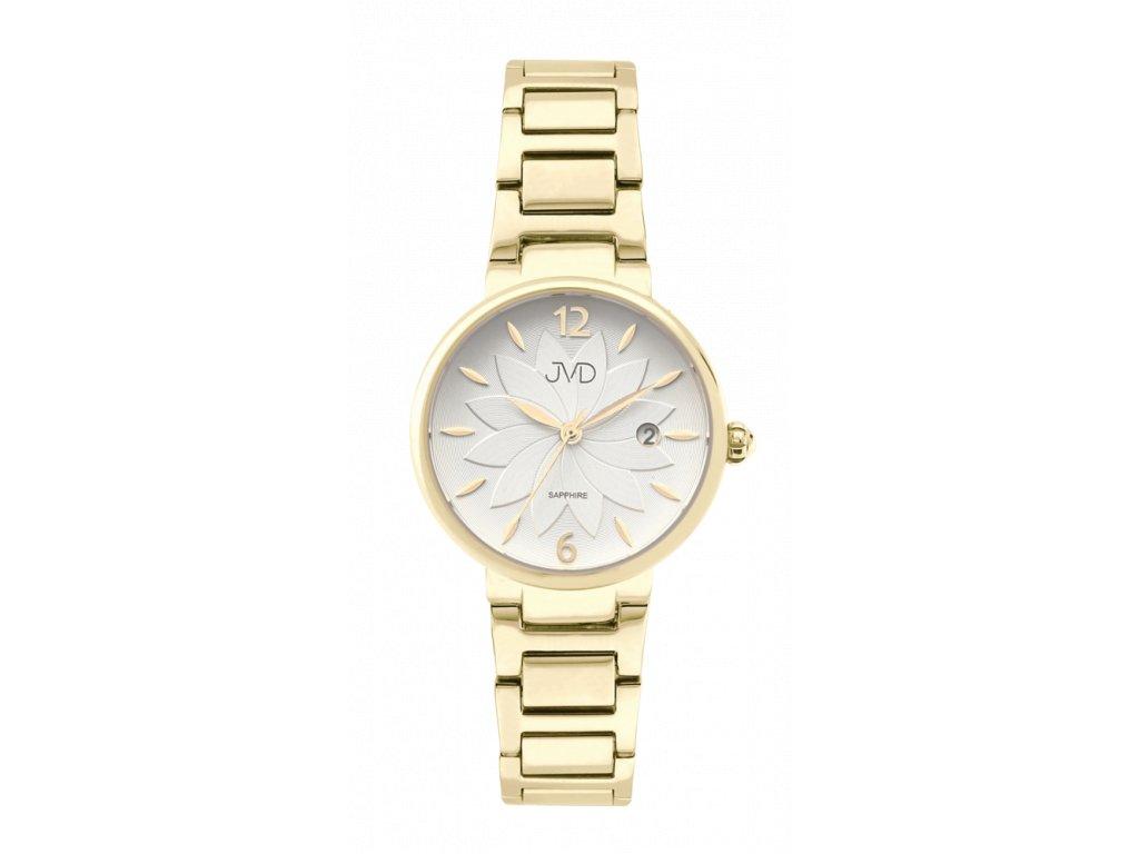 Náramkové hodinky JVD JG1008.3