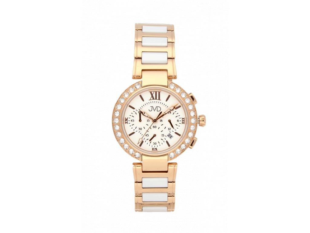Náramkové hodinky JVD JA1922.3
