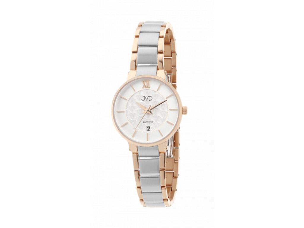 Náramkové hodinky JVD JG1005.3