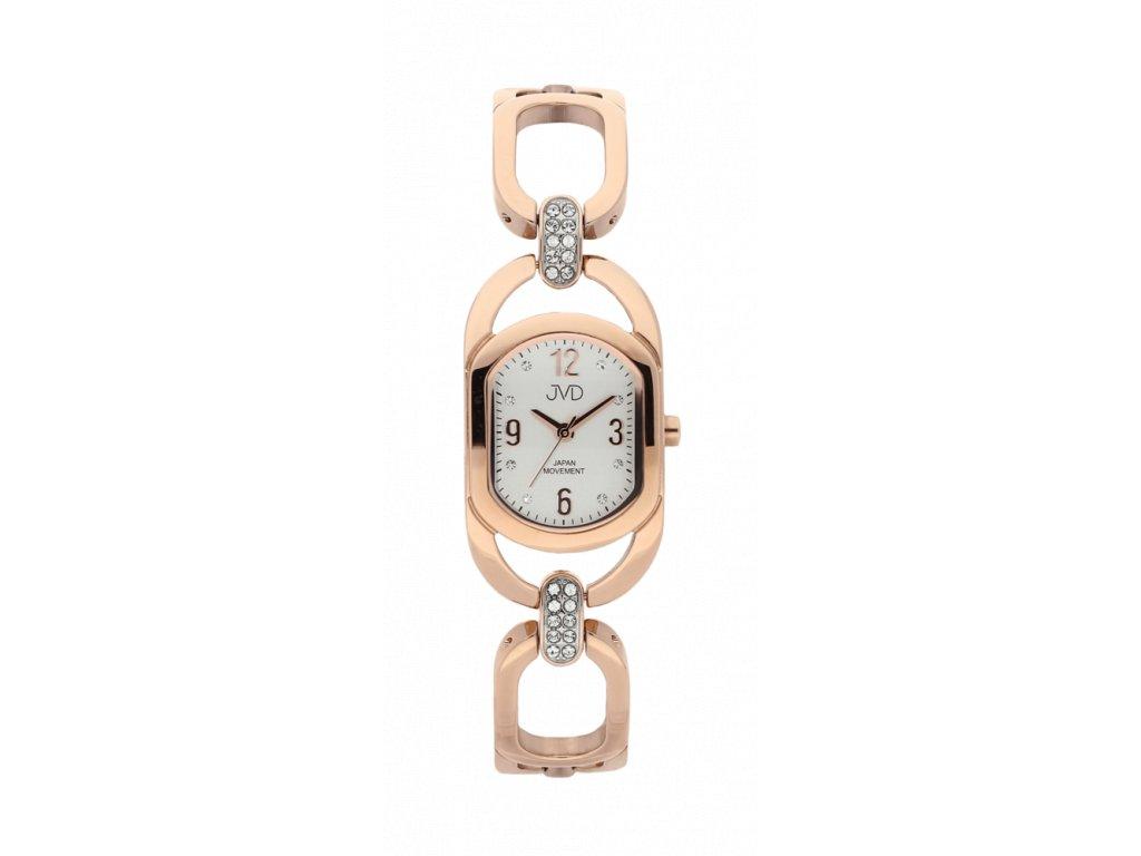 Náramkové hodinky JVD JC152.5