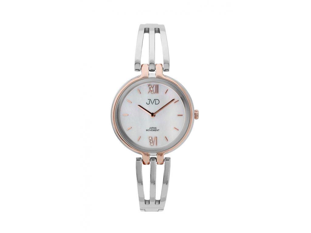 Náramkové hodinky JVD JC679.3