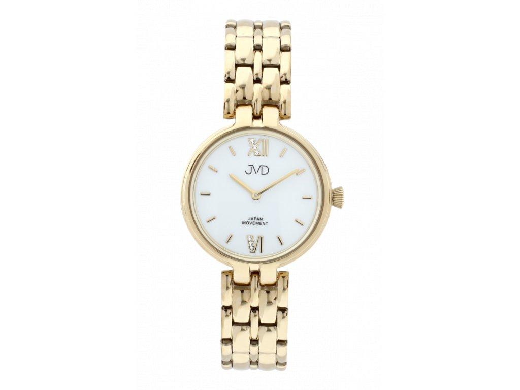 Náramkové hodinky JVD JC001.3