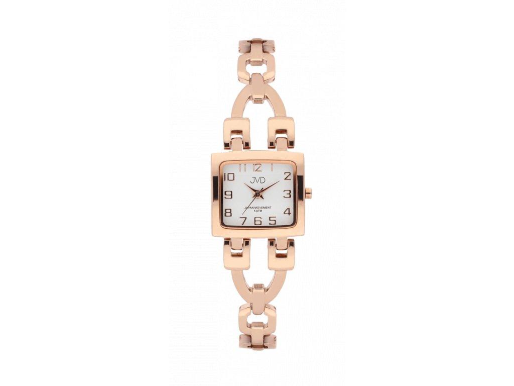 Náramkové hodinky JVD J4127.4