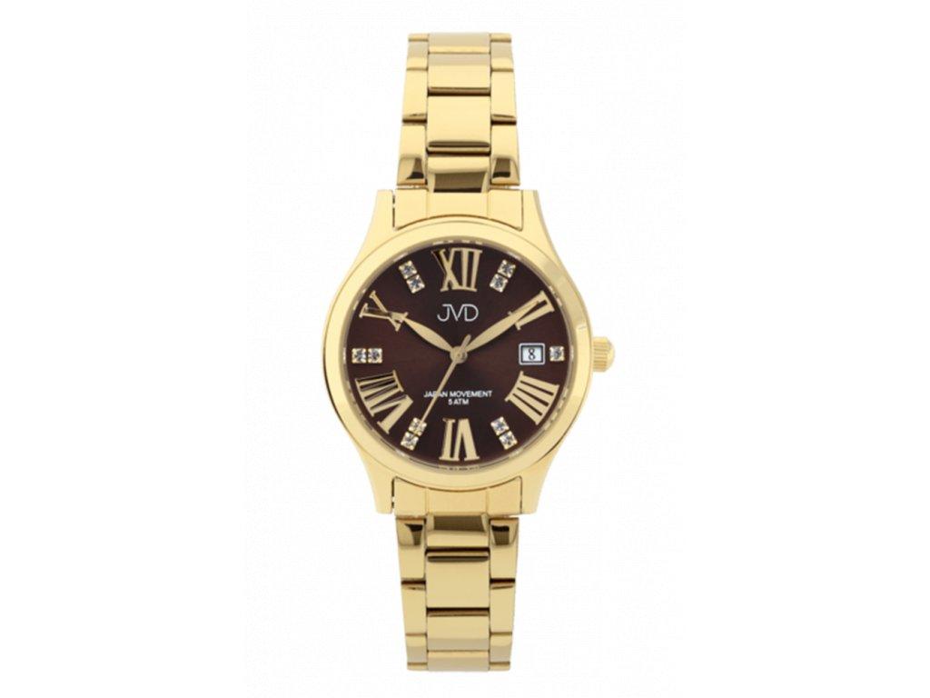 Náramkové hodinky JVD J4158.3