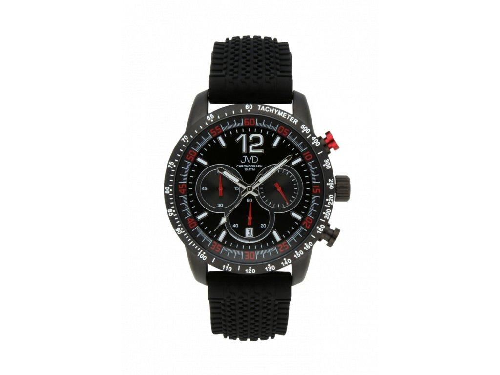 Náramkové hodinky JVD J1102.1