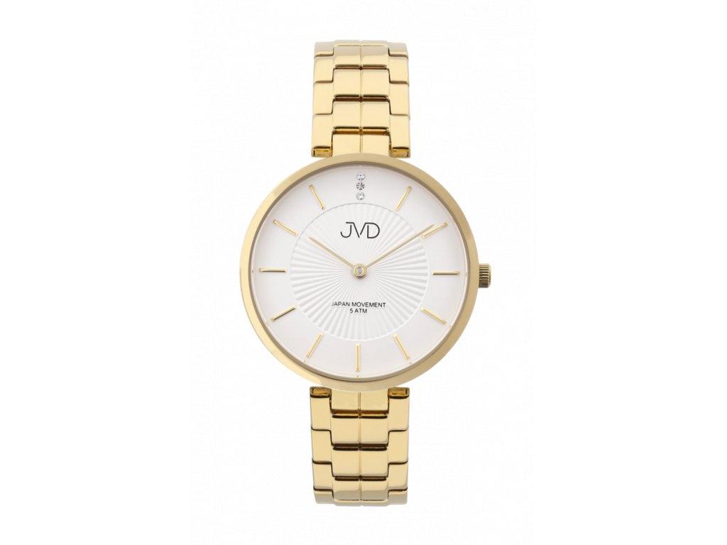 Náramkové hodinky JVD J4170.2