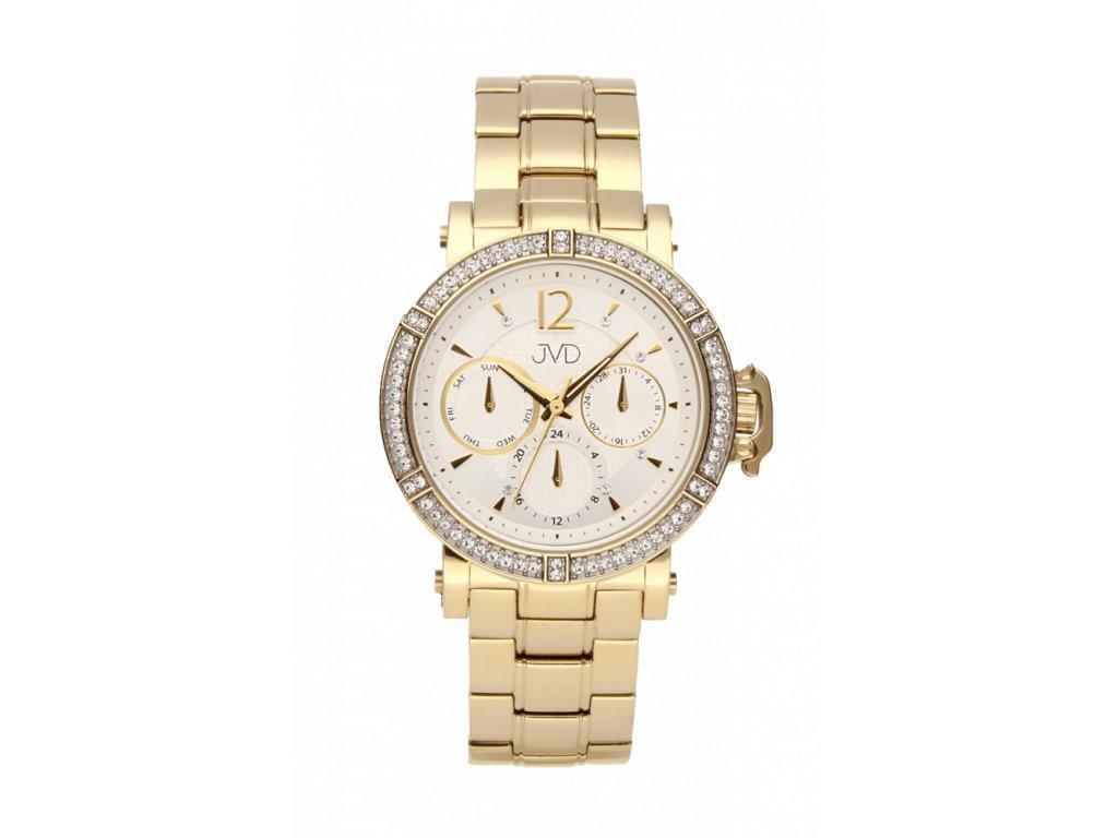 Náramkové hodinky JVD JC112.2