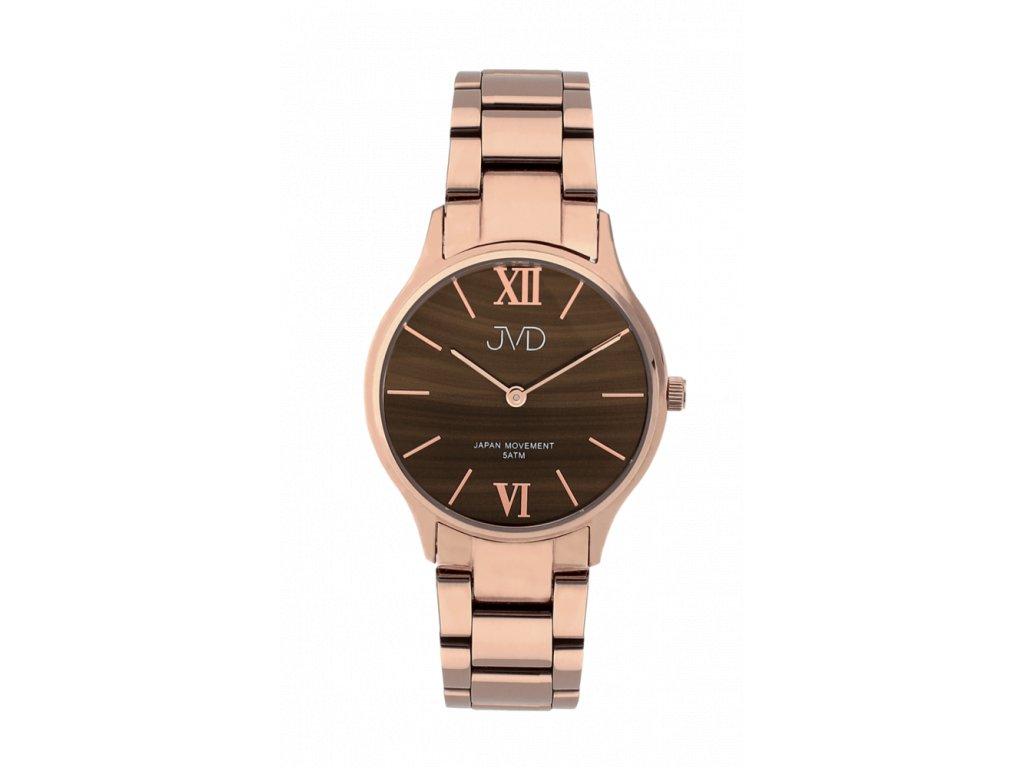 Náramkové hodinky JVD J1118.2
