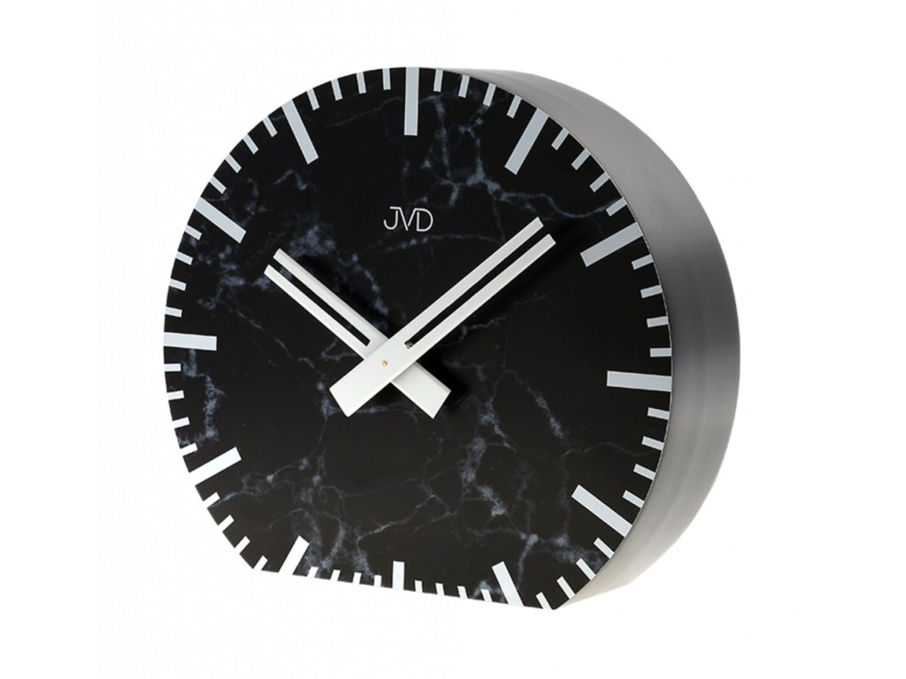 Stolní hodiny JVD HS20.1